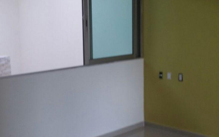 Foto de casa en venta en, el morro las colonias, boca del río, veracruz, 1459999 no 11