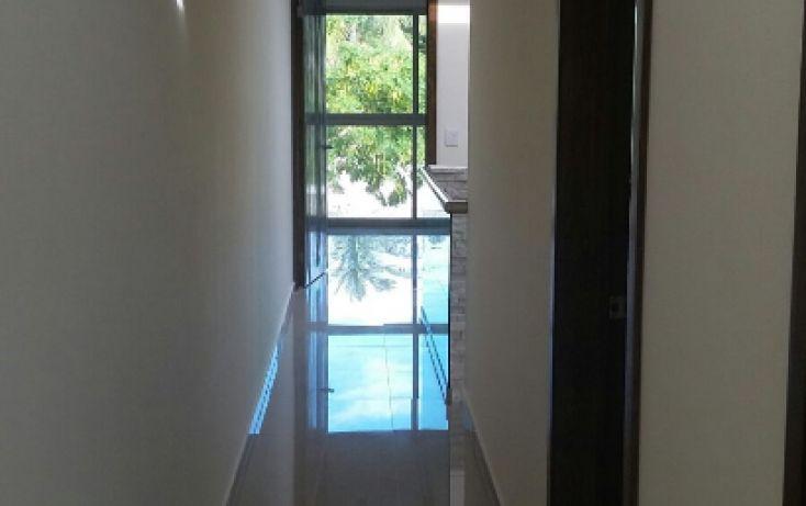 Foto de casa en venta en, el morro las colonias, boca del río, veracruz, 1459999 no 13