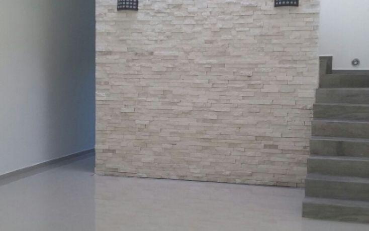 Foto de casa en venta en, el morro las colonias, boca del río, veracruz, 1459999 no 15