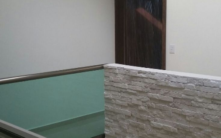 Foto de casa en venta en, el morro las colonias, boca del río, veracruz, 1459999 no 17