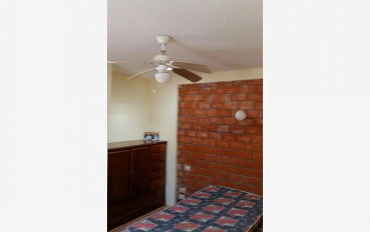 Foto de casa en renta en, el morro las colonias, boca del río, veracruz, 1646586 no 06