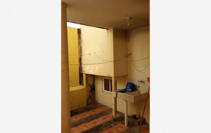 Foto de casa en renta en, el morro las colonias, boca del río, veracruz, 1646586 no 08