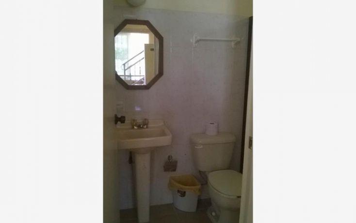Foto de casa en renta en, el morro las colonias, boca del río, veracruz, 1646586 no 11