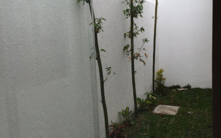 Foto de casa en venta en, el morro las colonias, boca del río, veracruz, 1738030 no 10