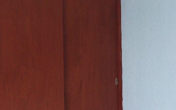 Foto de departamento en renta en, el morro las colonias, boca del río, veracruz, 1773266 no 02