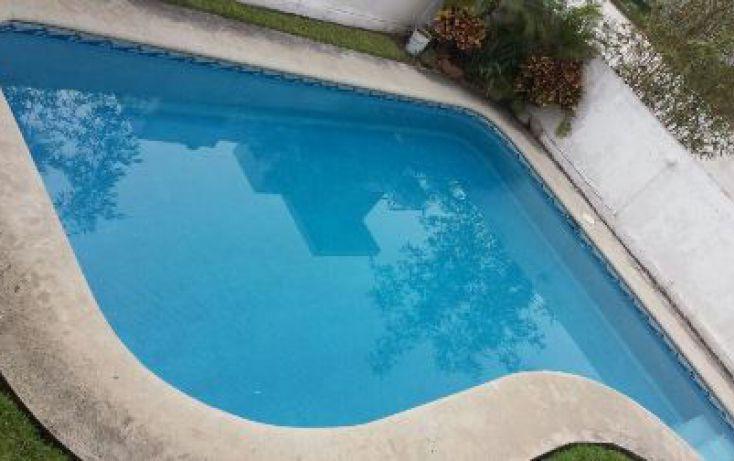 Foto de departamento en venta en, el morro las colonias, boca del río, veracruz, 2035030 no 05