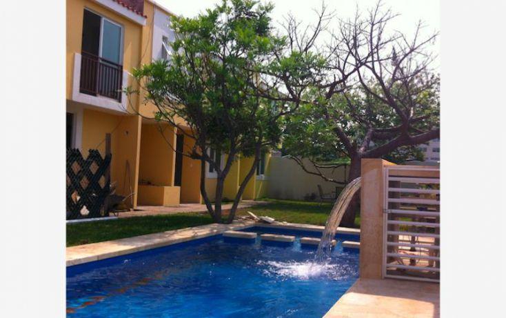 Foto de casa en venta en, el morro las colonias, boca del río, veracruz, 690365 no 02