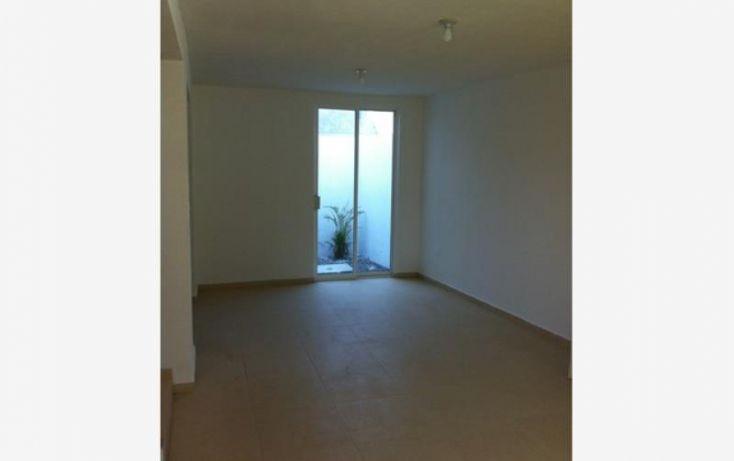 Foto de casa en venta en, el morro las colonias, boca del río, veracruz, 690365 no 03
