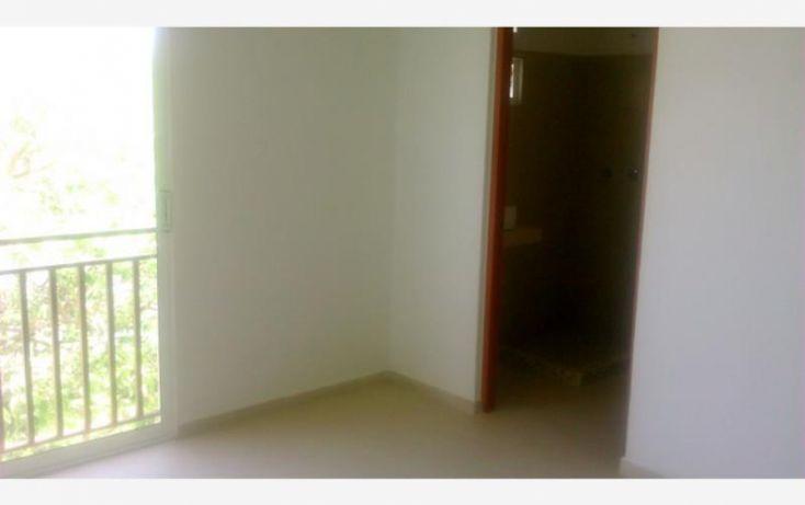 Foto de casa en venta en, el morro las colonias, boca del río, veracruz, 690365 no 06
