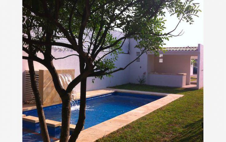 Foto de casa en venta en, el morro las colonias, boca del río, veracruz, 690365 no 08