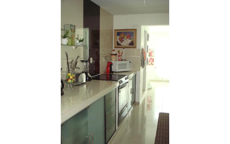Foto de casa en venta en  , el morro las colonias, boca del r?o, veracruz de ignacio de la llave, 1056427 No. 04