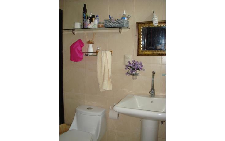 Foto de casa en venta en  , el morro las colonias, boca del r?o, veracruz de ignacio de la llave, 1056427 No. 12