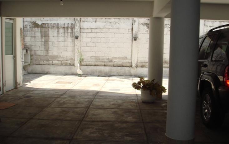 Foto de casa en venta en  , el morro las colonias, boca del r?o, veracruz de ignacio de la llave, 1056427 No. 15
