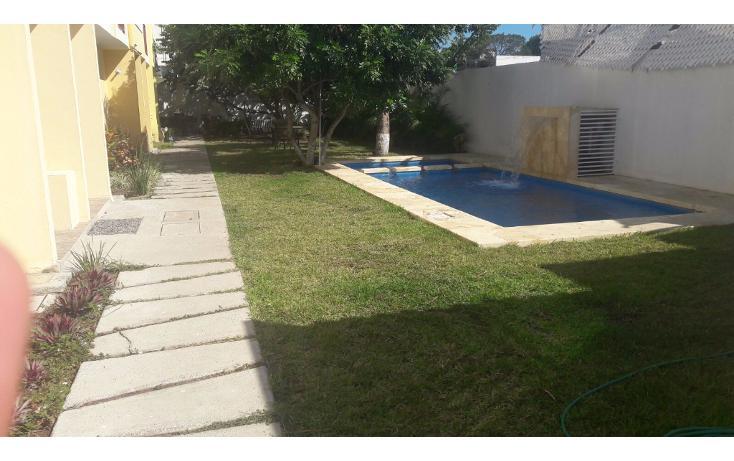 Foto de casa en venta en  , el morro las colonias, boca del río, veracruz de ignacio de la llave, 1096771 No. 08
