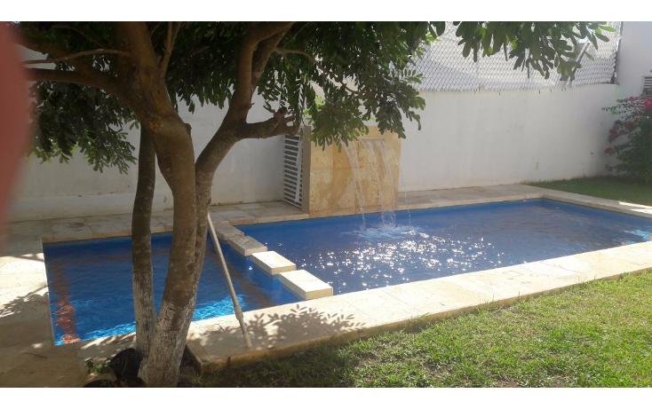 Foto de casa en venta en  , el morro las colonias, boca del río, veracruz de ignacio de la llave, 1096771 No. 13