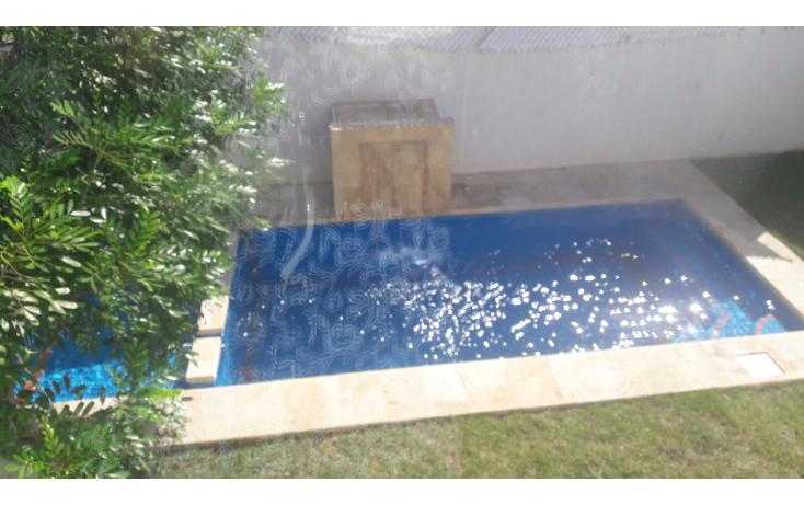 Foto de casa en venta en  , el morro las colonias, boca del río, veracruz de ignacio de la llave, 1096771 No. 14