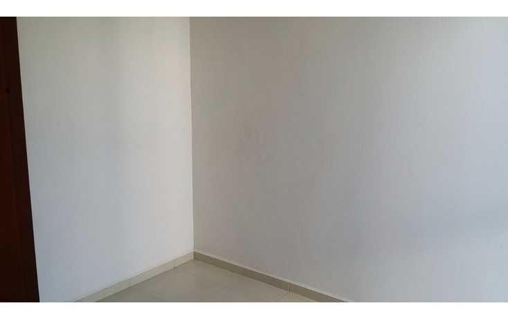 Foto de casa en venta en  , el morro las colonias, boca del río, veracruz de ignacio de la llave, 1098557 No. 21