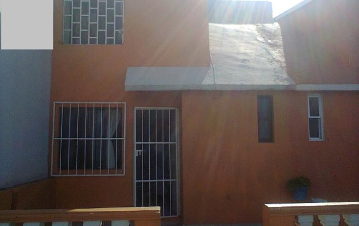 Foto de casa en venta en  , el morro las colonias, boca del r?o, veracruz de ignacio de la llave, 1136329 No. 01