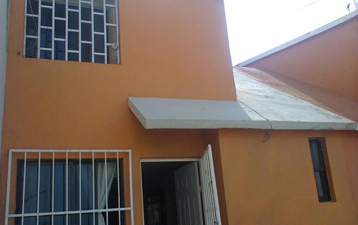 Foto de casa en venta en  , el morro las colonias, boca del r?o, veracruz de ignacio de la llave, 1136329 No. 02