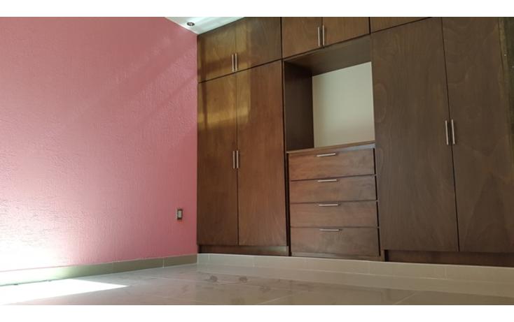 Foto de casa en venta en  , el morro las colonias, boca del r?o, veracruz de ignacio de la llave, 1137911 No. 04