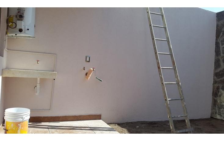 Foto de casa en venta en  , el morro las colonias, boca del r?o, veracruz de ignacio de la llave, 1137911 No. 09
