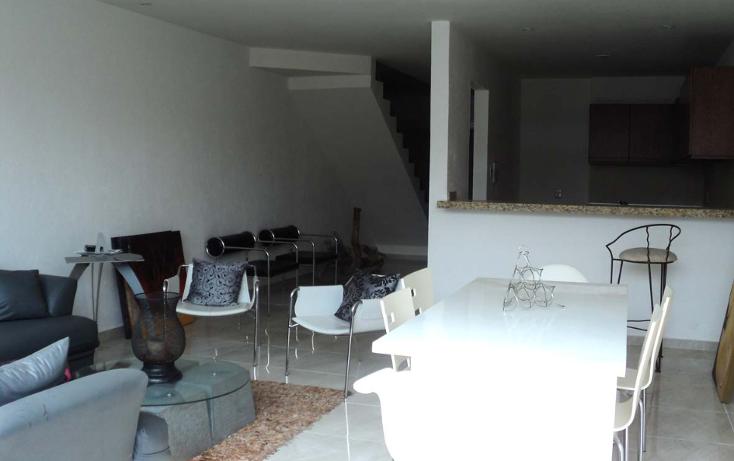 Foto de casa en venta en  , el morro las colonias, boca del r?o, veracruz de ignacio de la llave, 1264081 No. 02