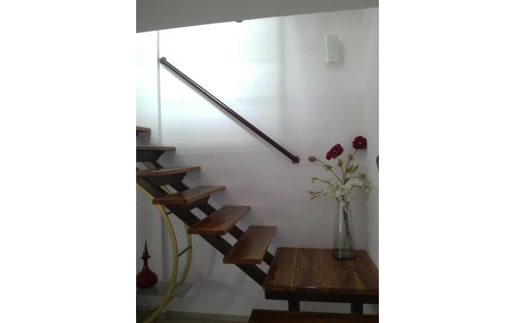Foto de casa en venta en  , el morro las colonias, boca del r?o, veracruz de ignacio de la llave, 1265997 No. 03