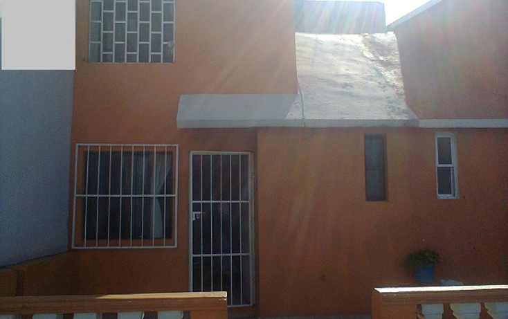 Foto de casa en venta en  , el morro las colonias, boca del río, veracruz de ignacio de la llave, 1293963 No. 01