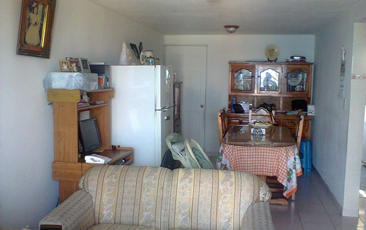 Foto de casa en venta en  , el morro las colonias, boca del río, veracruz de ignacio de la llave, 1293963 No. 03