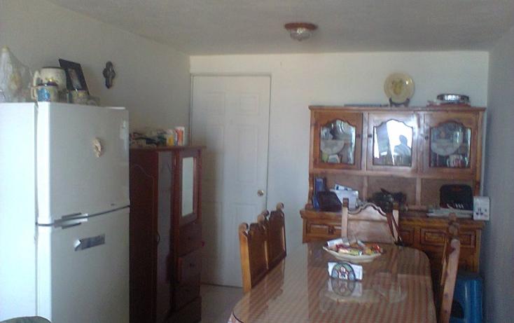 Foto de casa en venta en  , el morro las colonias, boca del río, veracruz de ignacio de la llave, 1293963 No. 04