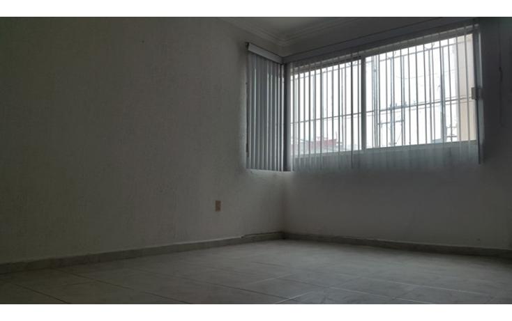 Foto de departamento en renta en  , el morro las colonias, boca del r?o, veracruz de ignacio de la llave, 1402617 No. 08