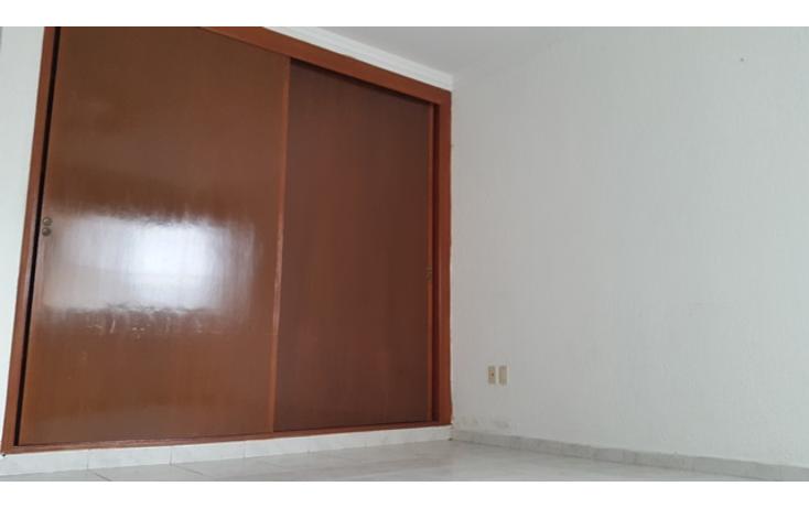 Foto de departamento en renta en  , el morro las colonias, boca del r?o, veracruz de ignacio de la llave, 1402617 No. 09