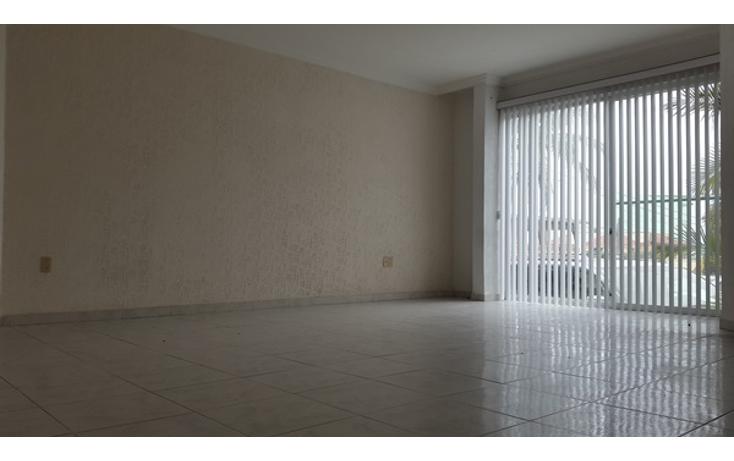 Foto de departamento en renta en  , el morro las colonias, boca del r?o, veracruz de ignacio de la llave, 1402617 No. 13