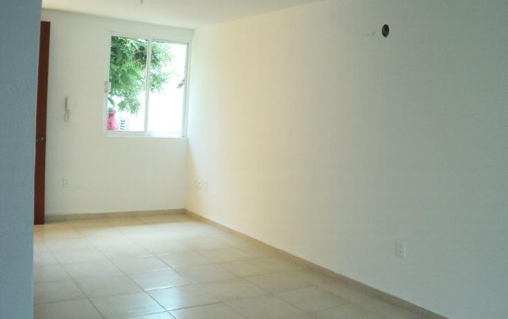 Foto de casa en venta en  , el morro las colonias, boca del río, veracruz de ignacio de la llave, 1418673 No. 05