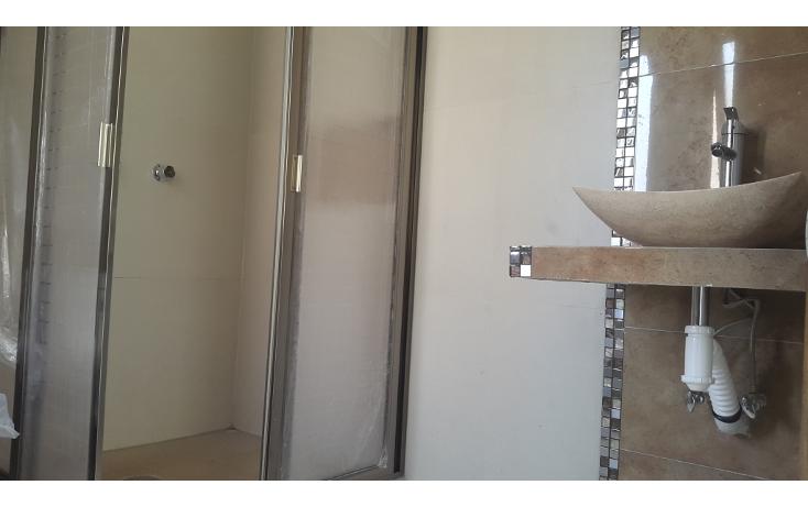 Foto de casa en venta en  , el morro las colonias, boca del r?o, veracruz de ignacio de la llave, 1418907 No. 08