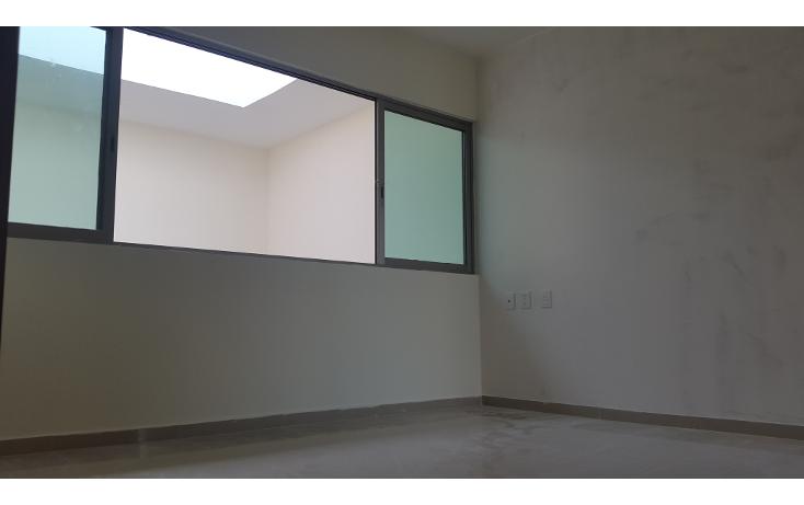 Foto de casa en venta en  , el morro las colonias, boca del r?o, veracruz de ignacio de la llave, 1418907 No. 11