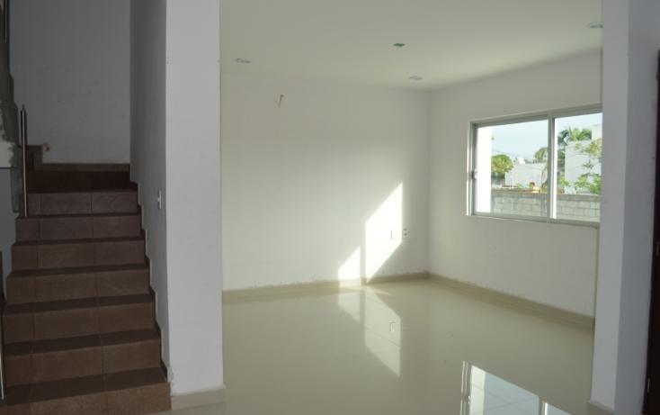Foto de casa en venta en  , el morro las colonias, boca del río, veracruz de ignacio de la llave, 1506323 No. 05