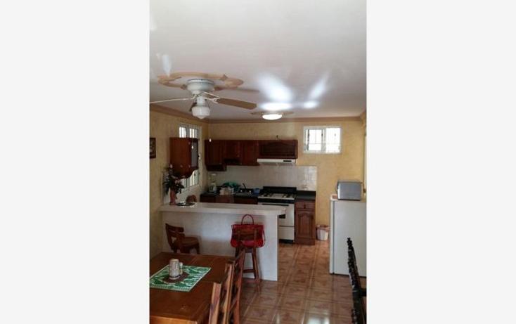 Foto de casa en venta en  , el morro las colonias, boca del río, veracruz de ignacio de la llave, 1646586 No. 02