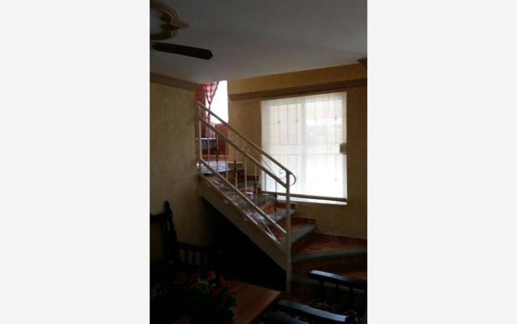 Foto de casa en venta en  , el morro las colonias, boca del río, veracruz de ignacio de la llave, 1646586 No. 04