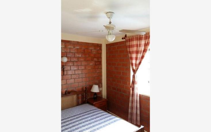 Foto de casa en venta en  , el morro las colonias, boca del río, veracruz de ignacio de la llave, 1646586 No. 05