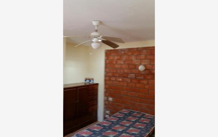Foto de casa en venta en  , el morro las colonias, boca del río, veracruz de ignacio de la llave, 1646586 No. 06