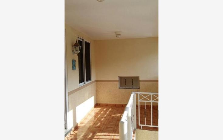 Foto de casa en venta en  , el morro las colonias, boca del río, veracruz de ignacio de la llave, 1646586 No. 09