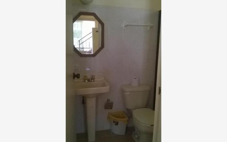 Foto de casa en venta en  , el morro las colonias, boca del río, veracruz de ignacio de la llave, 1646586 No. 11