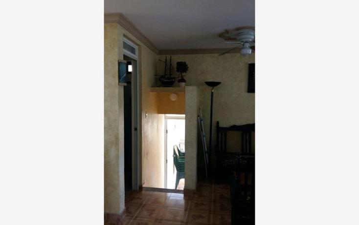 Foto de casa en venta en  , el morro las colonias, boca del río, veracruz de ignacio de la llave, 1646586 No. 12