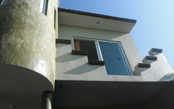 Foto de casa en venta en  , el morro las colonias, boca del río, veracruz de ignacio de la llave, 1832588 No. 03