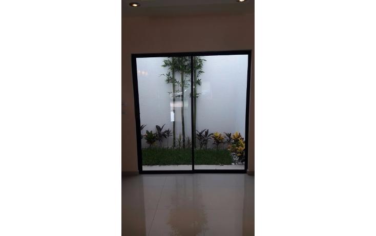 Foto de casa en venta en  , el morro las colonias, boca del r?o, veracruz de ignacio de la llave, 2012750 No. 03