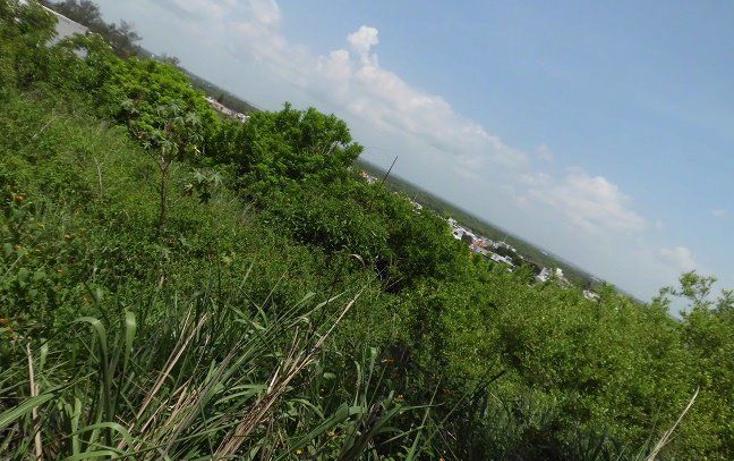 Foto de terreno habitacional en venta en  , el morro las colonias, boca del río, veracruz de ignacio de la llave, 2637170 No. 01