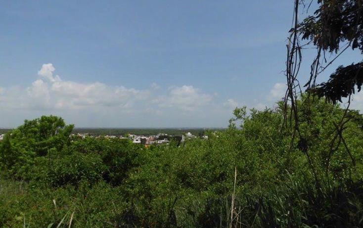 Foto de terreno habitacional en venta en  , el morro las colonias, boca del río, veracruz de ignacio de la llave, 2637170 No. 02