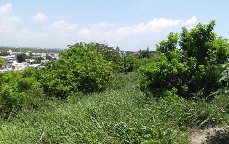 Foto de terreno habitacional en venta en  , el morro las colonias, boca del río, veracruz de ignacio de la llave, 2637170 No. 07