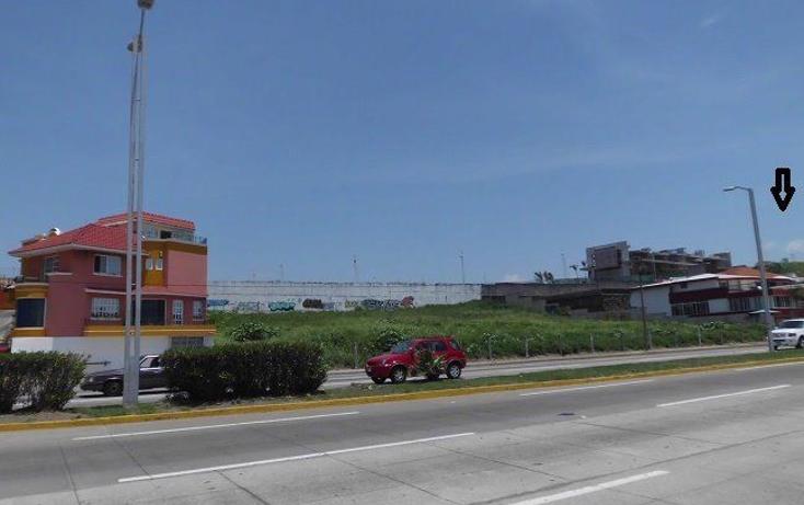 Foto de terreno habitacional en venta en  , el morro las colonias, boca del río, veracruz de ignacio de la llave, 2637170 No. 09